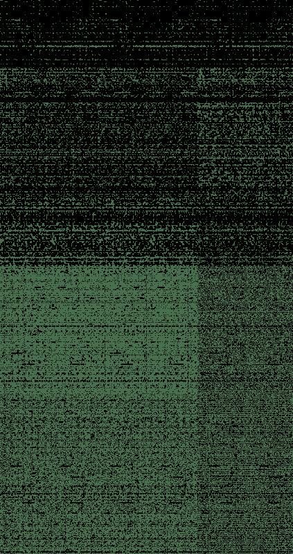 bg-kumanat