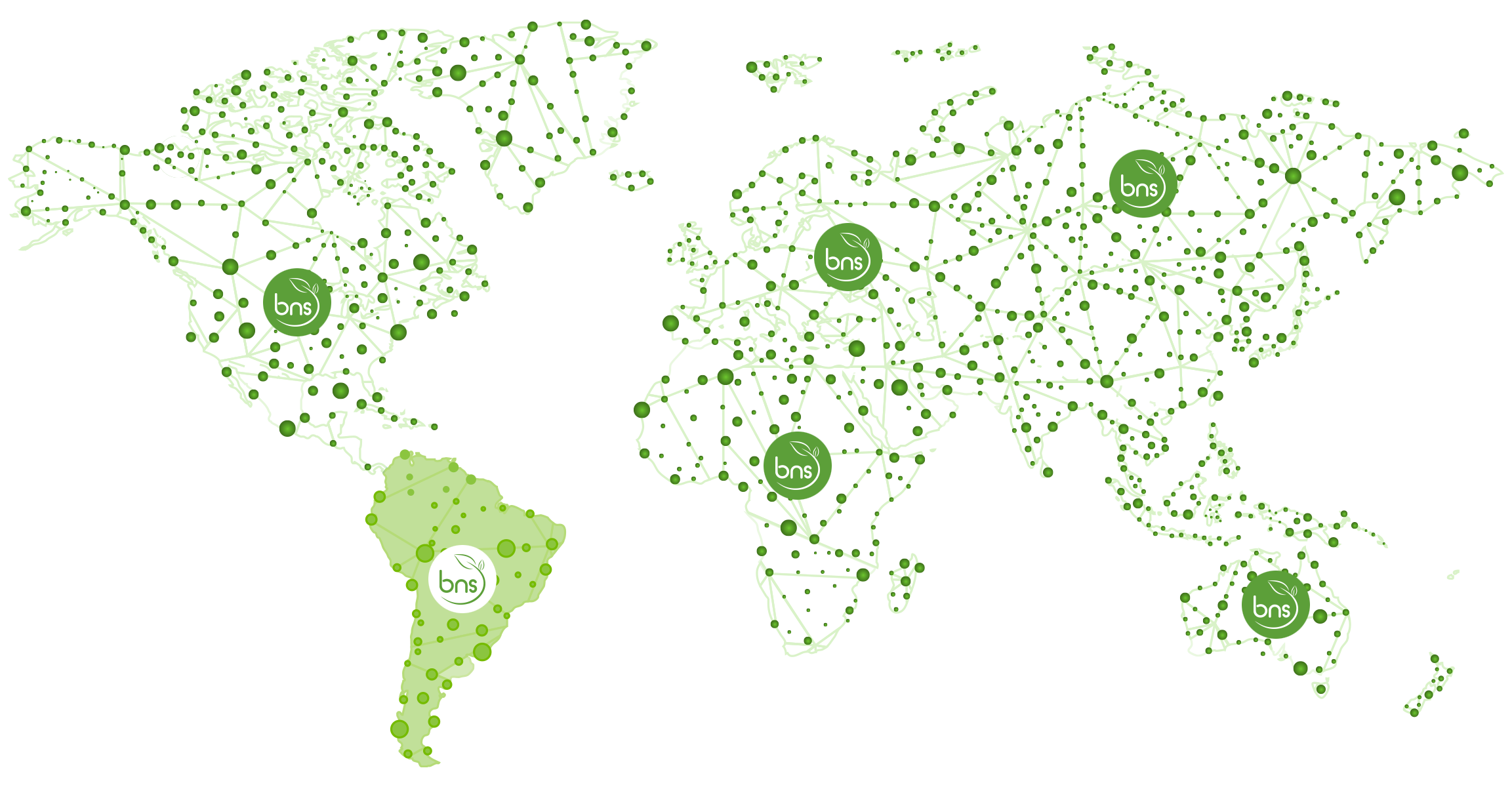 bg-map-bns