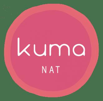kuma-nat-fruta-logo