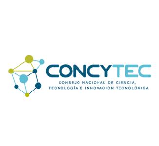 concytec-home-bns